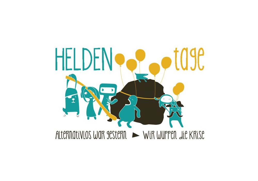 heldentage-2