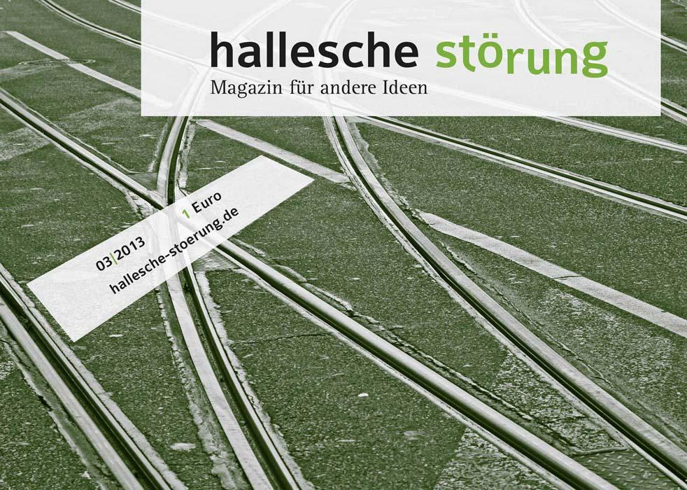 stoerung3-2013.indd