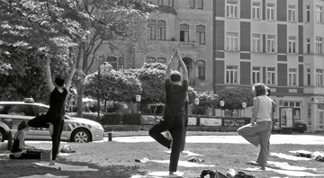 Beate_Kunze_Yogaschule_2_Netz