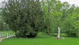 Schloss-Dieskau-700