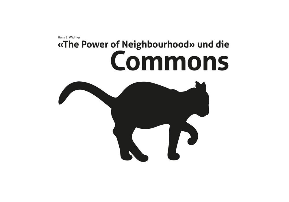 commons-neu-2014