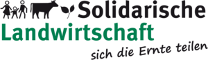 csm_logo-solawi_f9f911e9b2