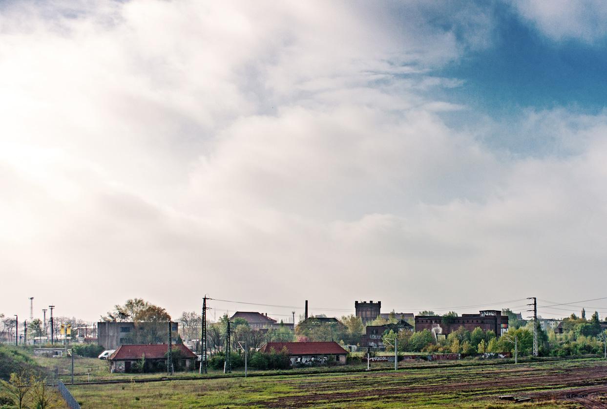 schlachthof3-streifinger-