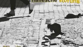 stoerung4-2013-gelb.indd