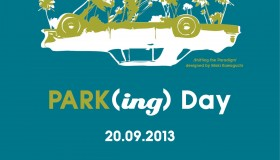 parkday vs