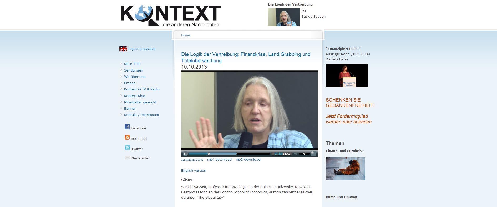 kontex-tv-screen-01