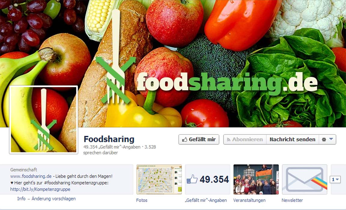 foodsharing-fb
