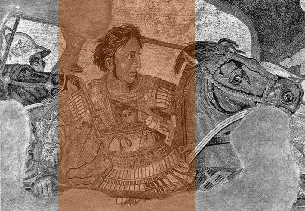 BattleofIssus333BC-mosaic-detail1-700