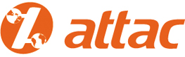 attac-logo