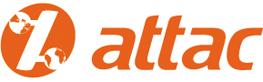 attac-logo