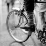 Halle hat ein neues Fahrradkonzept2025