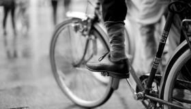 fahrrad02