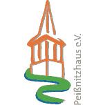 logo_Peissnitzhaus