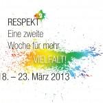 Respekt³ – Anerkennen statt Ausgrenzen! aktualisiert am 24.02.14