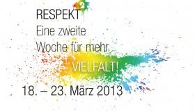 PostkarteBildungswoche2013-2
