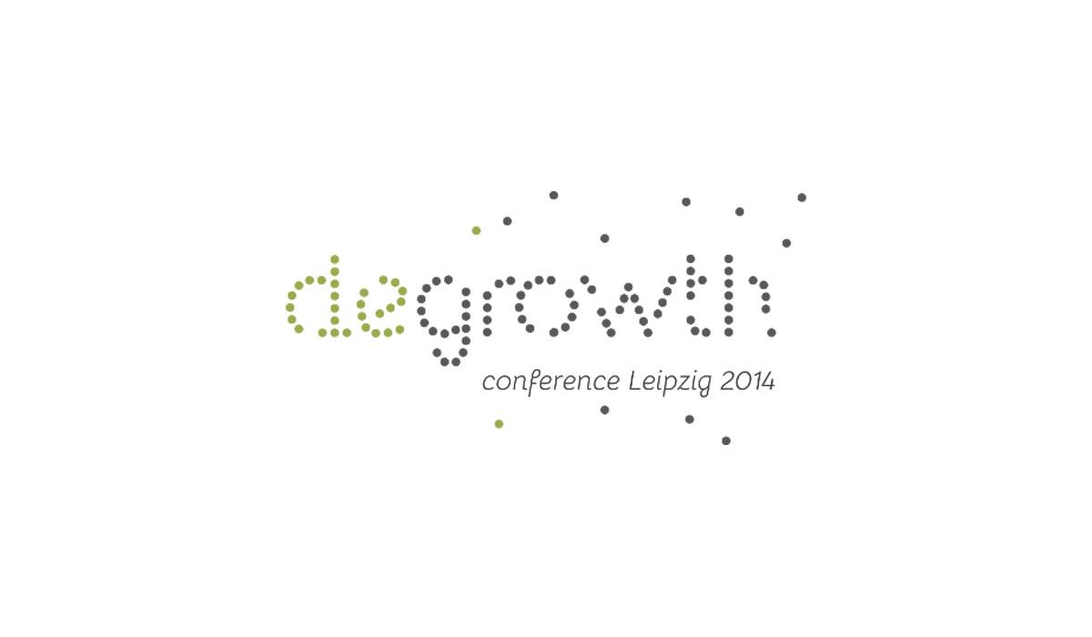 logo-degrowth-3