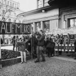Die kleine Uni und das große Kürzen/ Ein Kommentar zum Streichungswahn an der Martin-Luther-Universität
