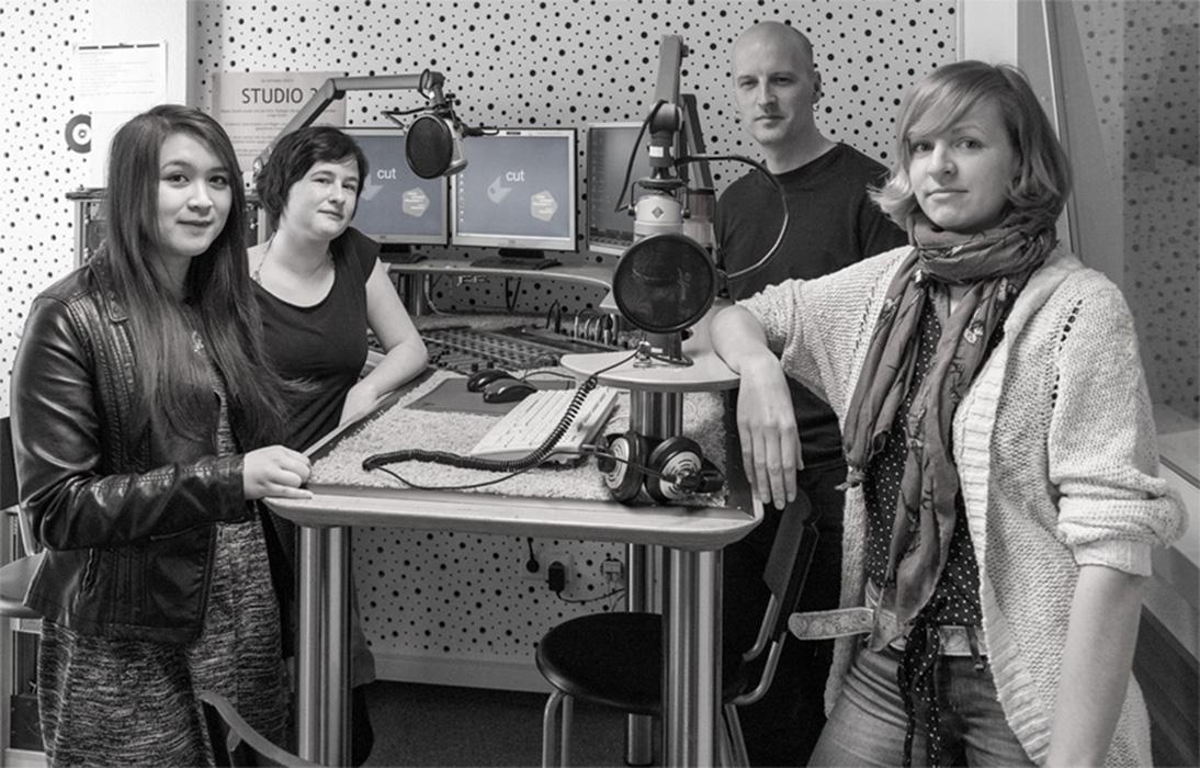 corax-crew-streifinger-03-2014-700