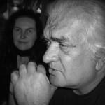 Brücke zum Balkan – Die Übersetzerin Cornelia Marks stellt auch 2014 Dichter aus Ex-Jogoslawien in Hallevor