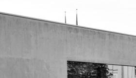 uniplatz-marktkirche-5-streifinger-2014-v3BW