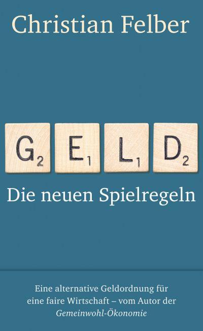 Felber_Geld_P02.indd
