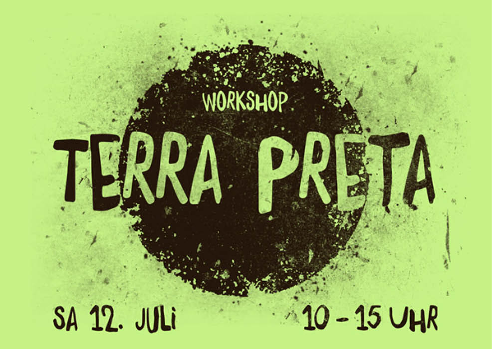 Terra_Preta_Flyer3