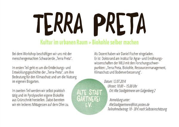 Terra_Preta_Flyer4