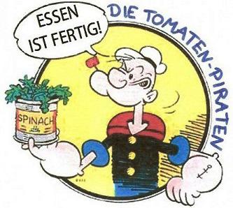 tomatenpiraten