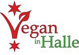 vegan.in-halle2