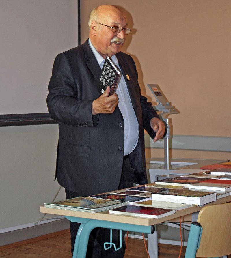 Herr Eiermann