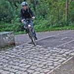 Der Runde Tisch Radverkehr der Stadt Halle
