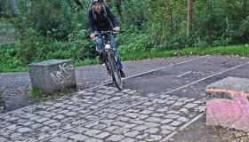 radweg13a