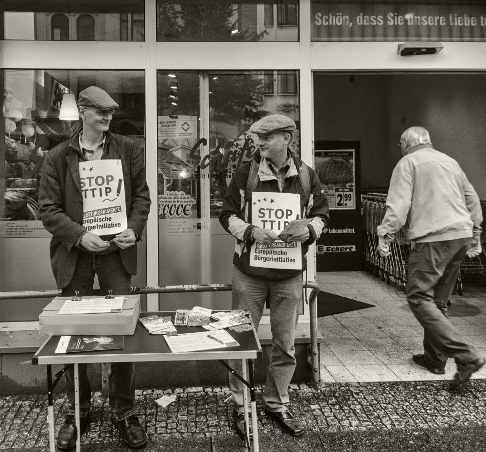 TTIP-Protest 01