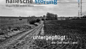 stoerung_Herbst_2014 Kopie.indd
