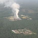 Die Biosprit-Lüge- in Halle - am 09.02.105 in der Globale