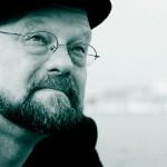 Der ehemalige DDR-Liedermacher Holger Biege braucht Hilfe