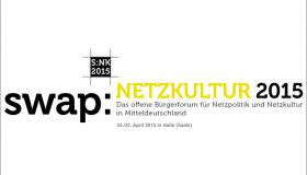 logo-swap-5