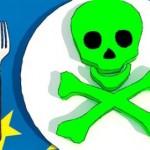 48 h Unterschriftenaktion: Glyphosat muss vom Tisch!