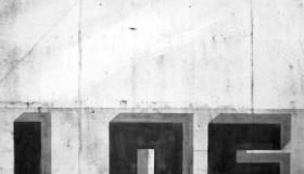 stoerung-Logo-2014-290