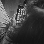 Strahlende Kommunikation