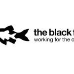 Black Fish contra Black Fishing