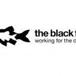 Black Fish contra Black Fishing