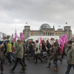 berlin_demo_thomas_012