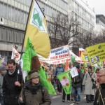 berlin_demo_thomas_021