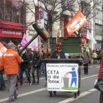 berlin_demo_thomas_022