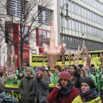 berlin_demo_thomas_026