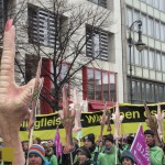 berlin_demo_thomas_027