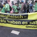 berlin_demo_thomas_028