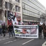 berlin_demo_thomas_032