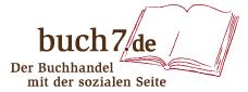 Buch7 - Der Buchhandel mit der sozialen Seite